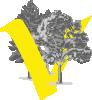 """Forstbetriebsgemeinschaft """"Sächsisch-Thüringisches Vogtland"""" w.V"""